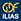 GDF Ilias ikon